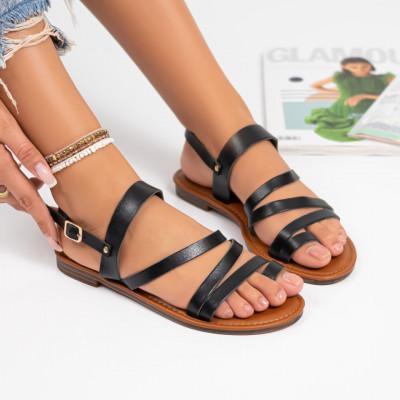 Sandale cod: S7488