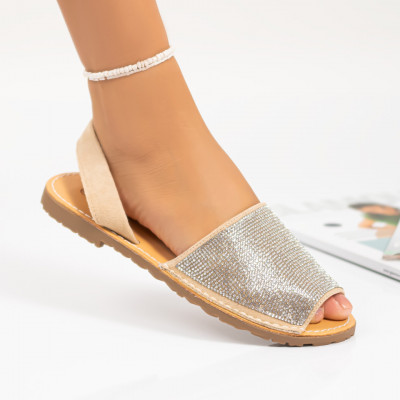 Sandale cod: S7549