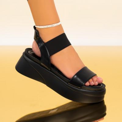 Sandale cod: S7568