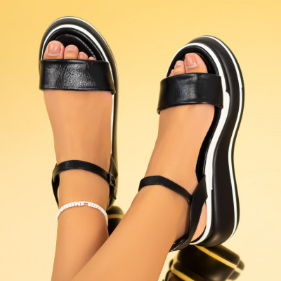 Sandale cod: S7578