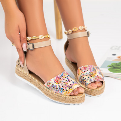 Sandale cod: S7608