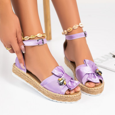 Sandale cod: S7613