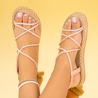 Sandale cod: S7712