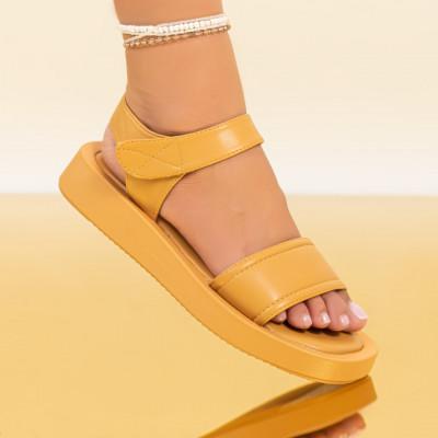 Sandale cod: S7717