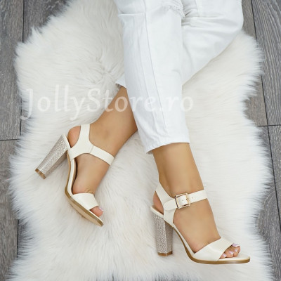"Sandale   ""JollyStoreCollection"" cod: 8759"
