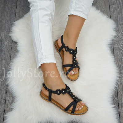 "Sandale  ""JollyStoreCollection"" cod: 8913"