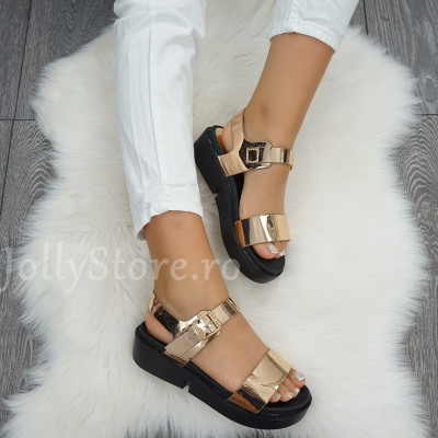 "Sandale  ""JollyStoreCollection"" cod: 8923"