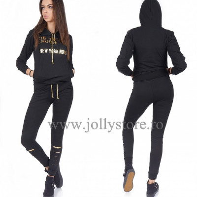 "Trening ""JollyStoreCollection"" cod: 6159 T"