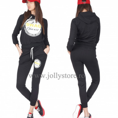 "Trening ""JollyStoreCollection"" cod: 6212  T"