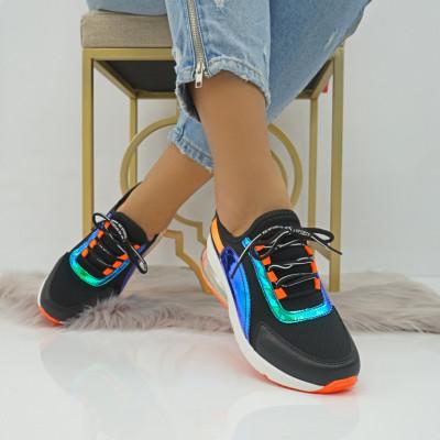 Pantofi Sport cod: P2718