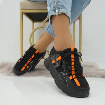 Pantofi Sport cod: P2723