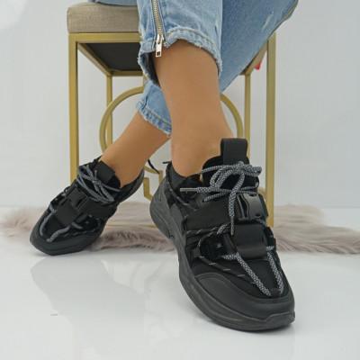 Pantofi Sport cod: P2728