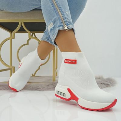 Pantofi Sport cod: P2744