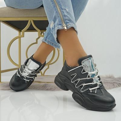 Pantofi Sport cod: P2749