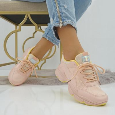 Pantofi Sport cod: P2754