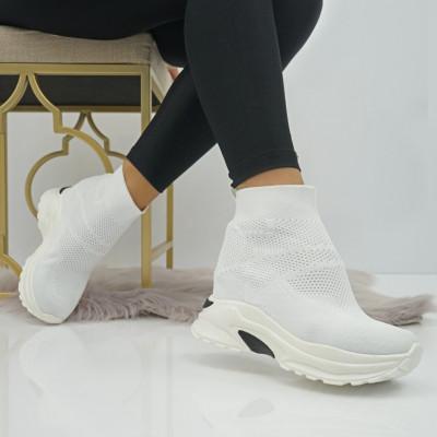 Pantofi Sport cod: P2792