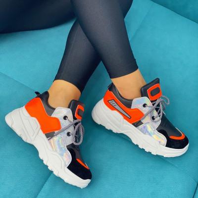 Pantofi Sport cod: P2805