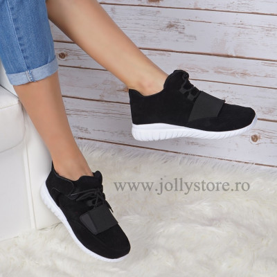 "Adidasi ""JollyStoreCollection"" cod: 6282"
