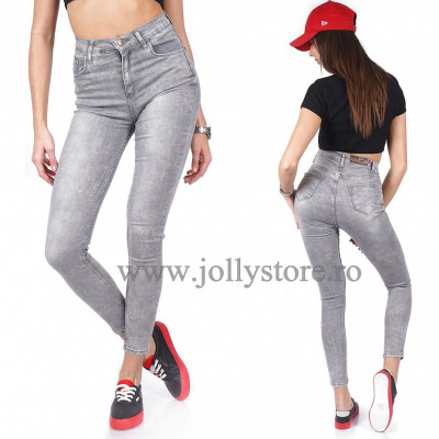 "Blugi ""JollyStoreCollection"" cod: 6189 M"