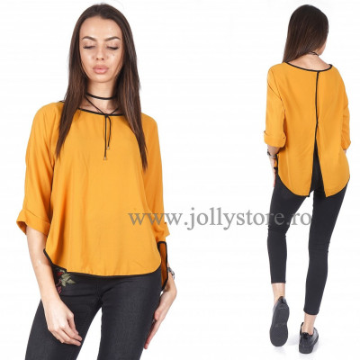 "Bluza ""JollyStoreCollection"" cod: 6223"
