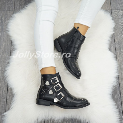 "Ghete Vatuite ""JollyStoreCollection"" cod: 9246"