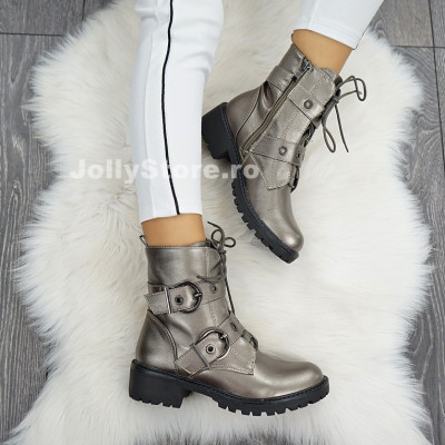 "Ghete Vatuite ""JollyStoreCollection"" cod: 9358"