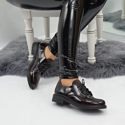 Pantofi Casual cod: P2203
