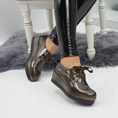 Pantofi Casual cod: P2269