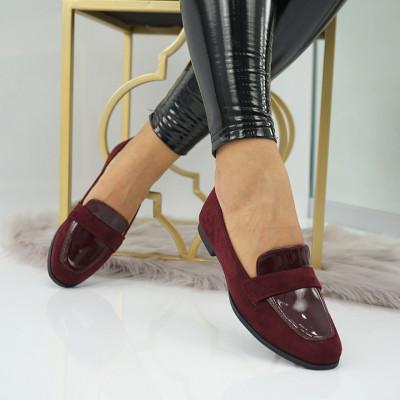 Pantofi Casual cod: P2447