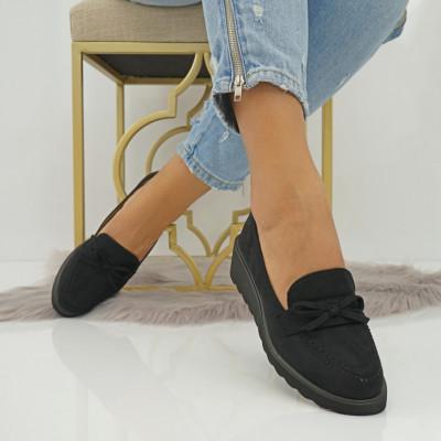 Pantofi Casual cod: P2627