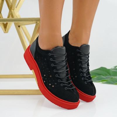 Pantofi Casual cod: P4358