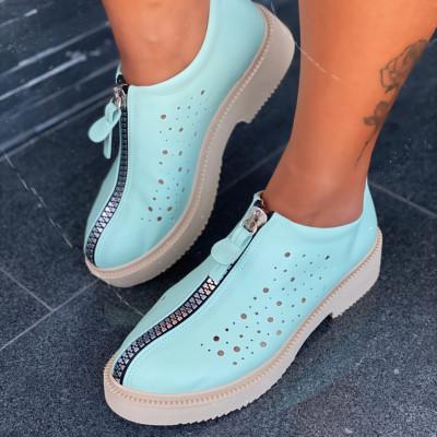 Pantofi Casual cod: P4363