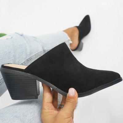 Pantofi Casual cod: P4424
