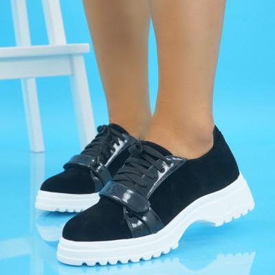 Pantofi Casual cod: P4470