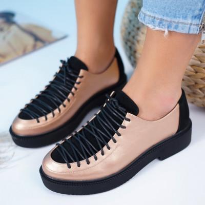 Pantofi Casual cod: P5744
