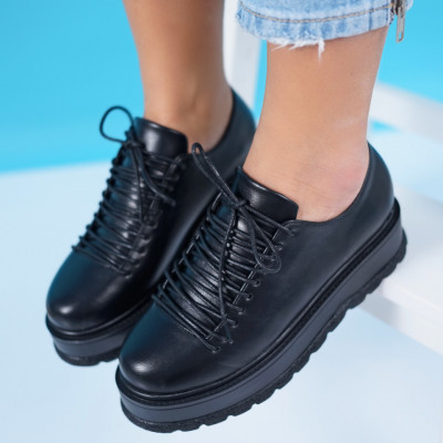 Pantofi Casual cod: P5749