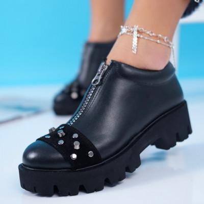 Pantofi Casual cod: P5888