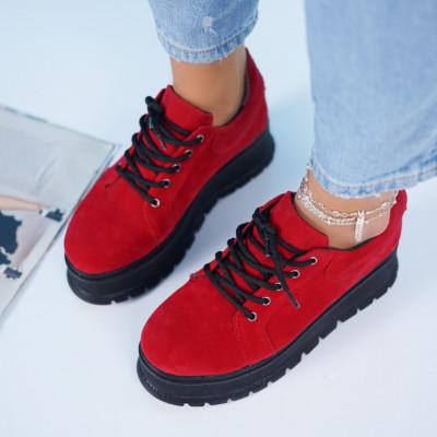 Pantofi Casual cod: P5894