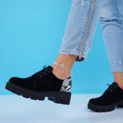 Pantofi Casual cod: P5898