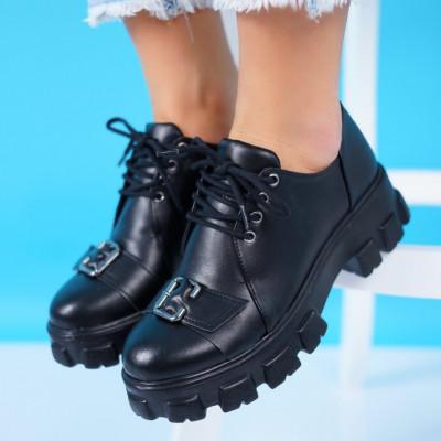 Pantofi Casual cod: P5969