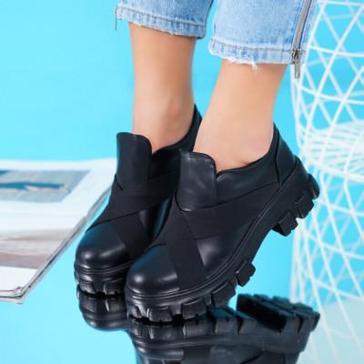 Pantofi Casual cod: P6244