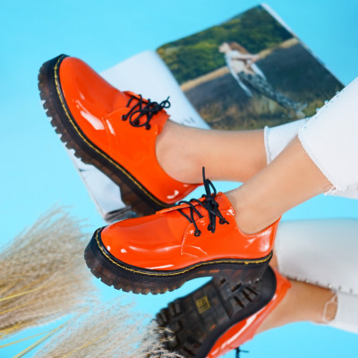 Pantofi Casual cod: P6271