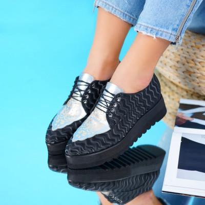 Pantofi Casual cod: P6304