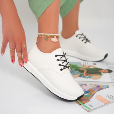 Pantofi Casual cod: P6904