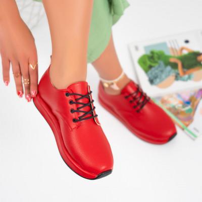 Pantofi Casual cod: P6909