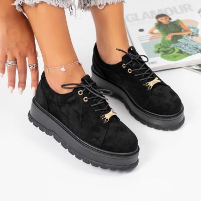 Pantofi Casual cod: P7867