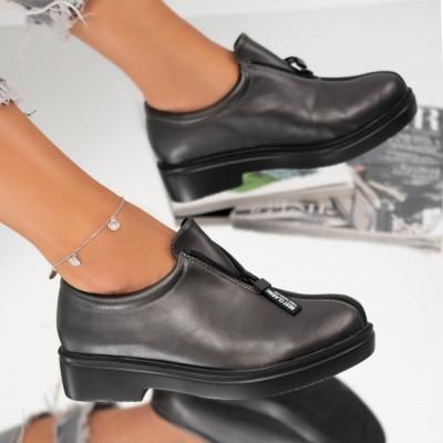 Pantofi Casual cod: P7884