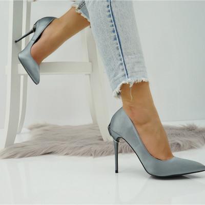 Pantofi cod: P2542