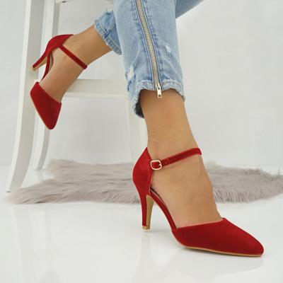 Pantofi cod: P2632