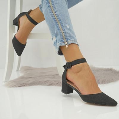 Pantofi cod: P2637